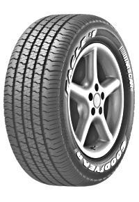 Eagle #1 Nascar Tires